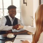9 Job Interview Preparation Checklists