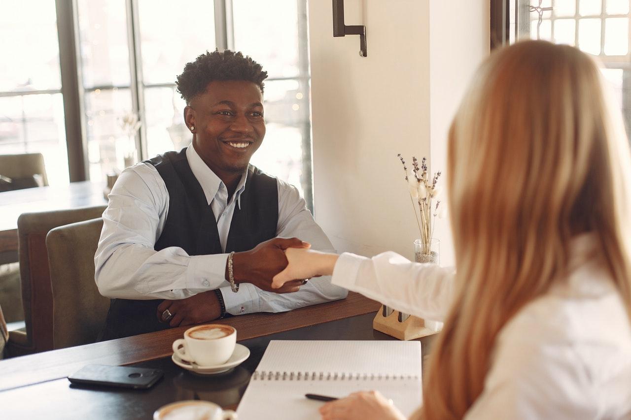 9 Job Interview Preparation Checklists